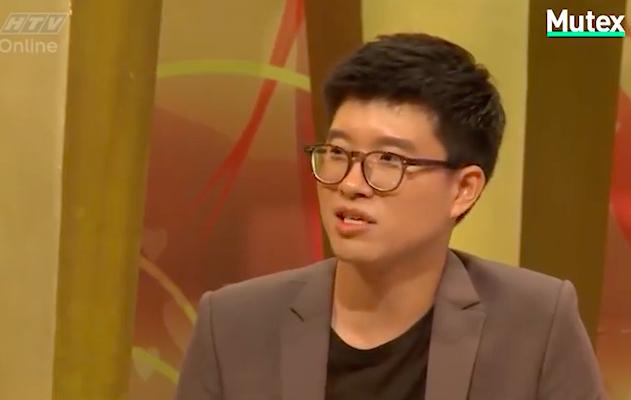 Oppa Hàn Quốc lên TV tuyên bố kể tật xấu của vợ Việt cho cả nước biết, nghe xong chỉ ôm bụng cười-2
