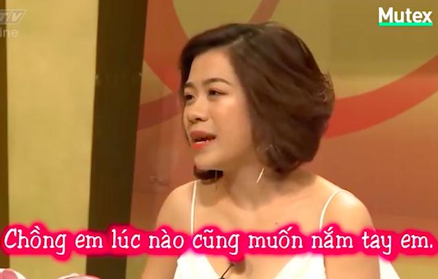 Oppa Hàn Quốc lên TV tuyên bố kể tật xấu của vợ Việt cho cả nước biết, nghe xong chỉ ôm bụng cười-3