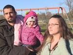 Bảo mẫu bạo hành bé trai 10 tháng tuổi khiến ai nhìn cũng bức xúc nhưng mức án phạt bà nhận lại gây phẫn nộ hơn cả-3