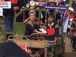 Căn nhà đơn sơ của HHen Niê sau một năm đăng quang Hoa hậu Hoàn vũ-11