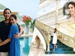 Những mỹ nhân làm chao đảo màn ảnh Việt: Cát-xê 1 tỷ đồng, ra Nghệ An diễn sập cả sân khấu-13