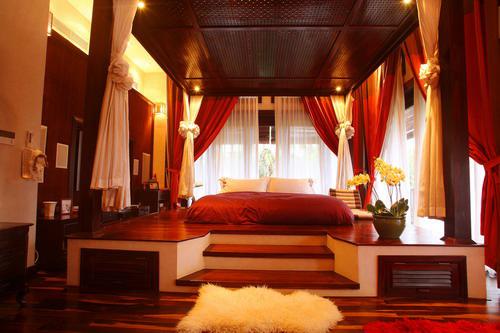 Biệt thự xa hoa như cung điện của các mỹ nhân Việt-20