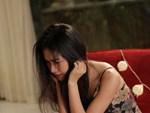 Hòa Minzy liên tục bị chỉ trích, 4 năm vào showbiz vẫn chưa chịu lớn?-5
