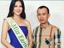 Ông bầu Phúc Nguyễn: Tôi đã mời Phương Khánh đến gặp nhưng chưa nhận được phản hồi của cô ấy!