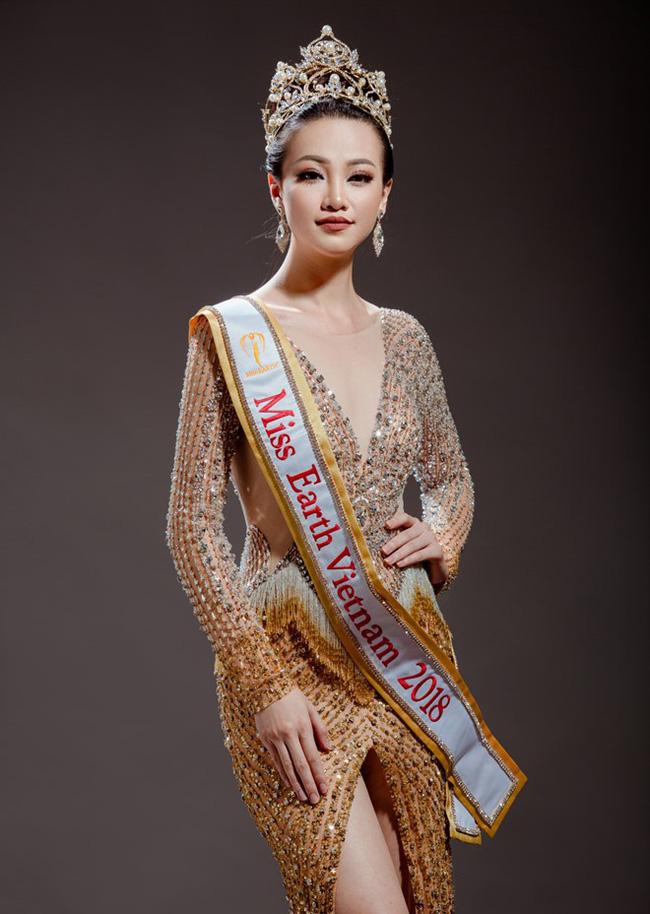 Ông bầu Phúc Nguyễn: Tôi đã mời Phương Khánh đến gặp nhưng chưa nhận được phản hồi của cô ấy!-2