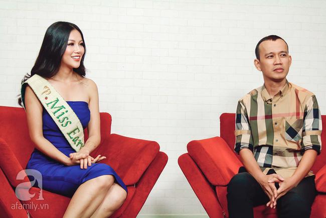 Ông bầu Phúc Nguyễn: Tôi đã mời Phương Khánh đến gặp nhưng chưa nhận được phản hồi của cô ấy!-3