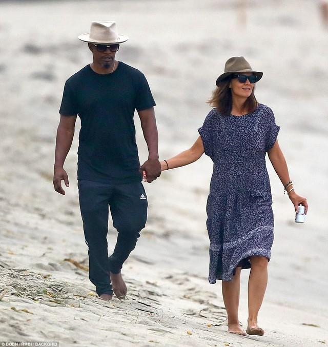 2 vợ cũ sống trong đau khổ với Tom Cruise: Người đem con bỏ chạy, kẻ nhảy cẫng khi ly hôn-7