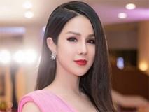 Diệp Lâm Anh tại WeChoice Awards: Quá đỗi xinh đẹp nhưng bất ngờ nhất là có thể khiến người khác thất nghiệp vì điều này