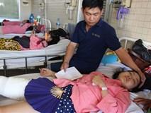 Chuyện về nạn nhân ở Long An không có tên trong danh sách được công bố