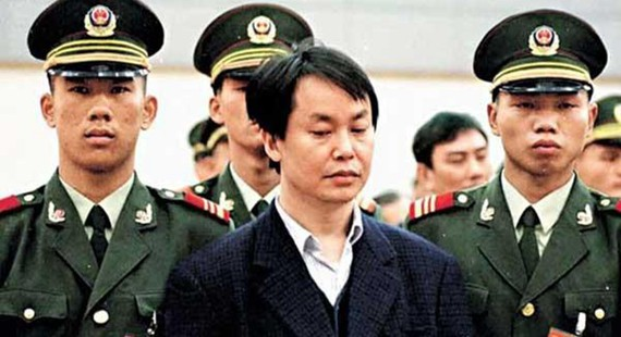 Big Spender: Tên trùm khủng bố đình đám đã nhiều lần bắt cóc tống tiền các tỷ phú Hồng Kông giàu nhất Châu Á-2