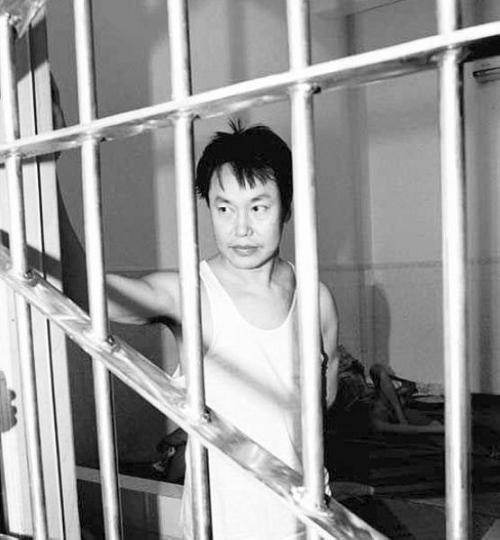 Big Spender: Tên trùm khủng bố đình đám đã nhiều lần bắt cóc tống tiền các tỷ phú Hồng Kông giàu nhất Châu Á-3