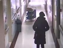 5 lần 7 lượt sảy thai, chồng dọa bỏ, người phụ nữ quẫn trí rình mò trong bệnh viện làm điều khó tha thứ được