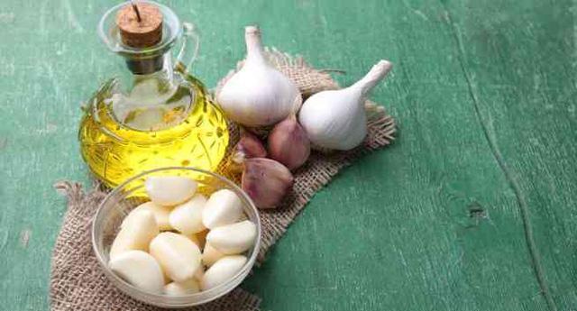 Dùng tỏi làm dầu gội: Nhiều lợi ích vô cùng kinh ngạc-3