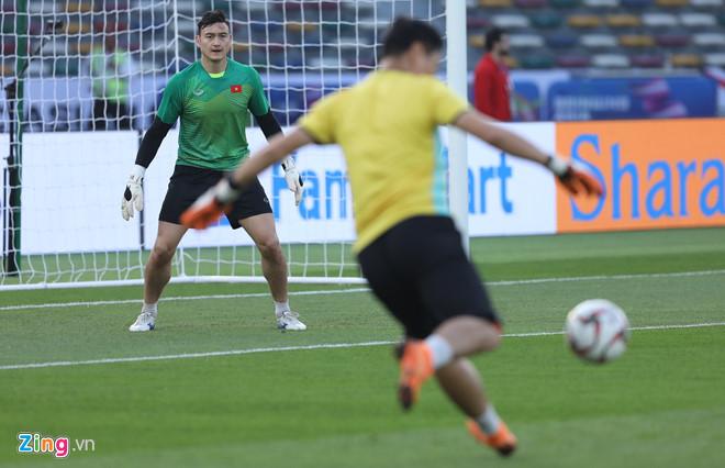 Việt Nam vs Iraq (2-3): Thua ngược phút 90 dù dẫn bàn 2 lần-12