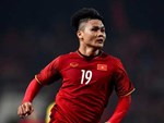 Fan Việt hào hứng tìm info, đề xuất thưởng nóng tiền tỷ cho chàng hậu vệ Iraq phản lưới-3