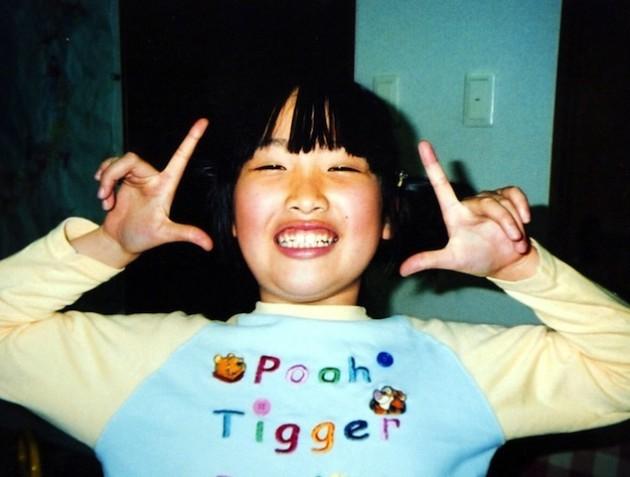 Lời thú nhận rợn người của bé gái 11 tuổi cầm dao cắt cổ, giết chết bạn từng gây ám ảnh cho cả nước Nhật-1