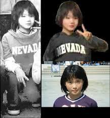 Lời thú nhận rợn người của bé gái 11 tuổi cầm dao cắt cổ, giết chết bạn từng gây ám ảnh cho cả nước Nhật-3