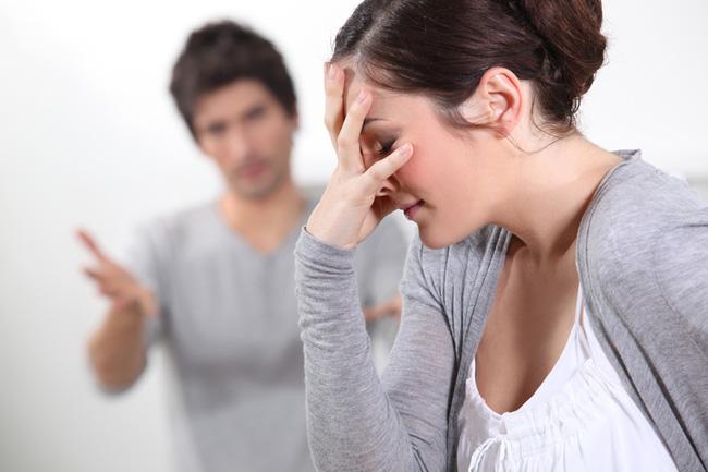 Nếu nghĩ cho con, bố hãy nhớ tránh xa những việc làm gây ảnh hưởng nghiêm trọng đến thai nhi-2