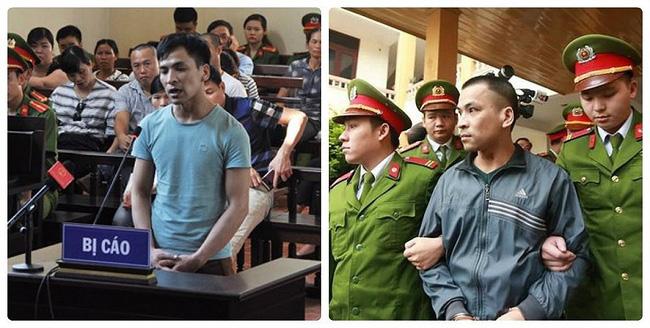 Xét xử vụ chạy thận: Bé gái được vào tòa vài phút để hát cho bố là bị cáo nghe-3