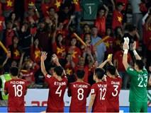 Đừng khóc cho HLV Park Hang Seo, mà hãy vui vì dấu ấn Việt Nam!