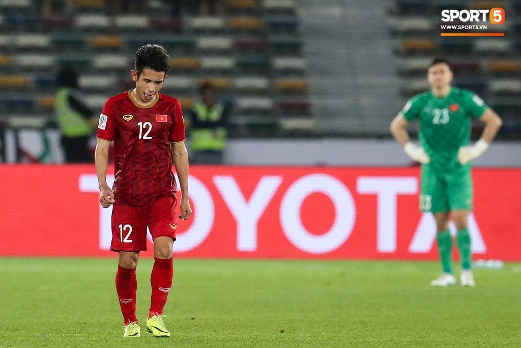Báo châu Á chấm điểm Iraq 3-2 Việt Nam: Văn Lâm nhận điểm thấp nhất, Công Phượng sáng không ai bằng-6