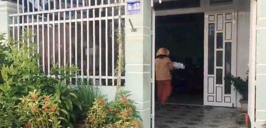 Đau đớn đón thi thể con chết bất thường tại nhà trẻ tư nhân-2