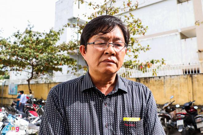 Tiếng khóc xé lòng tiễn sinh viên tử nạn ở đèo Hải Vân về quê-3
