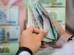Một DN người Việt thưởng Tết cho nhân viên 900 triệu đồng-2