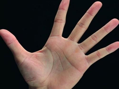 Bàn tay có những đặc điểm này đảm bảo giàu sang sẽ bủa vây, cả đời tiền tiêu không hết-1