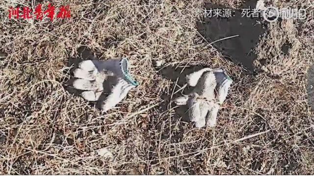 Hài cốt của thiếu nữ qua đời 18 năm bị lấy trộm, mọi người biết chuyện đều rùng mình với hủ tục truyền thống ghê rợn-2