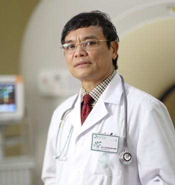 Chuyên gia hàng đầu về gan mật: 2 thủ phạm gây ung thư gan cực kỳ phổ biến ở Việt Nam-1