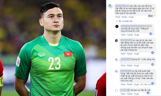 Thua trận mở màn Asian Cup, đội tuyển Việt Nam bị chỉ trích nặng nề, tâm điểm là Đức Chinh, Lâm Tây-5