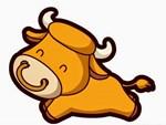 3 con giáp nhất định phải cẩn thận trong tháng 12 âm lịch kẻo tiền không một xu dính túi, vận đen bủa vây-4