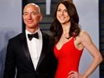 Cuộc chiến phân chia 137 tỷ USD sau vụ ly hôn của tỷ phú Jeff Bezos-3