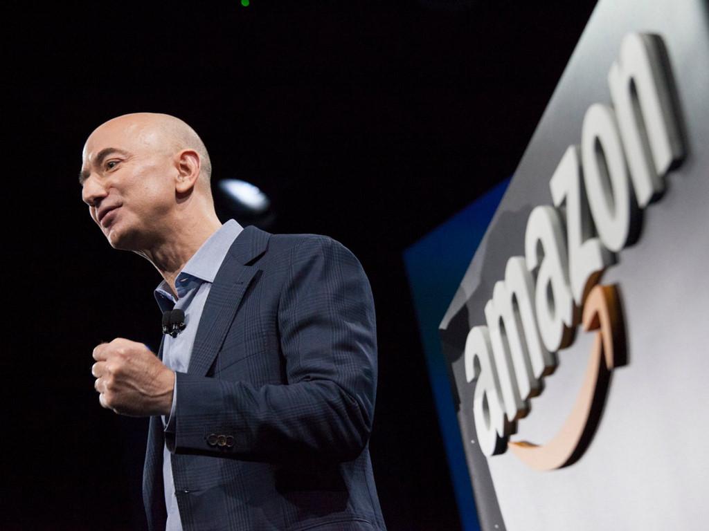 Cuộc chiến phân chia 137 tỷ USD sau vụ ly hôn của tỷ phú Jeff Bezos-2