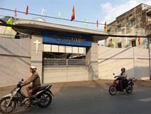 TPHCM: Nam sinh tử vong khi đi du lịch với trường