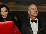 Lương duyên 25 năm của ông chủ Amazon và vợ: Chưa kịp yêu đã cưới từ thuở cơ hàn, tan vỡ trên đỉnh cao giàu sang phú quý-5