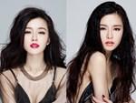 Hư Trúc nổi tiếng của Thiên long bát bộ: Bị đuổi khỏi showbiz, bạn gái nóng bỏng bỏ rơi-12