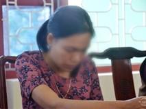 Cô giáo tát học sinh nhập viện mong mọi người cho…