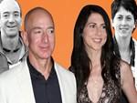 """Tiết lộ mới gây sốc: Ông chủ Amazon đã bị nhân tình cho vào tầm ngắm"""" ngay từ lần đầu gặp mặt-3"""