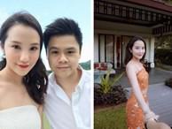 Trước tin đồn chia tay Primmy Trương, thiếu gia Phan Thành ẩn ý: 'Chỉ muốn làm tình nhân, nắm tay ai đó hết cuộc đời'