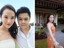 Trước tin đồn chia tay Primmy Trương, thiếu gia Phan Thành ẩn ý: