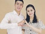 CĐV vào tận ảnh của bạn gái Duy Mạnh chửi bới, Văn Lâm lại nhận được phản ứng trái ngược-8