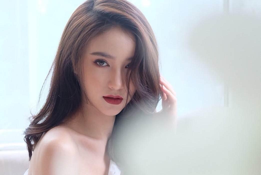 Nhan sắc xinh đẹp của nữ hoàng chuyển giới Thái Lan sau gần 2 năm-3