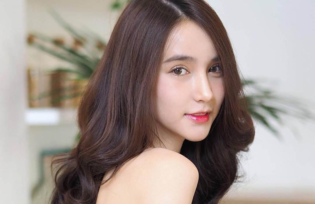 Nhan sắc xinh đẹp của nữ hoàng chuyển giới Thái Lan sau gần 2 năm-15