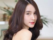 Nhan sắc xinh đẹp của nữ hoàng chuyển giới Thái Lan sau gần 2 năm