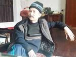 """Câu hỏi của con trai 7 tuổi mắc bệnh ung thư máu khiến người mẹ khóc nghẹn: Nếu bán nhà thì mẹ con mình ở đâu hả mẹ?""""-9"""