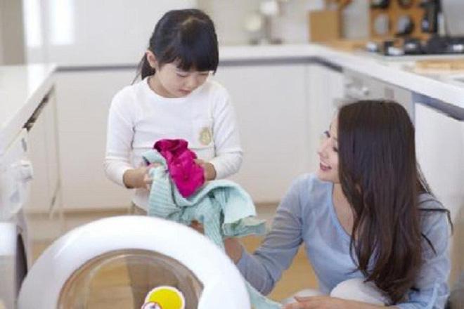 Tưởng con hiếu thảo bảo lớn lên mua nhà lớn cho mẹ, nghe lý do mẹ nhận ra sai lầm bấy lâu-1