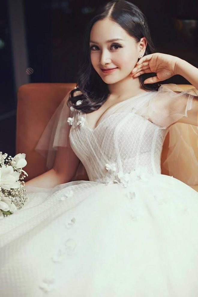 Sau thời gian trầm cảm vì sinh con, cuộc sống của Lan Phương và chồng Tây cao 2m thế nào?-5