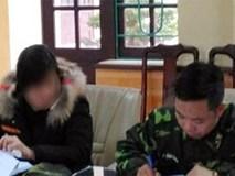 Sau giấc ngủ mê man, bỗng...có chồng người Trung Quốc